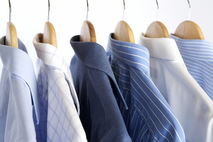From Shirts And Suits To Wedding Gown Cleaning Storage We Clean Everything Professionally In House Offer Additional Services Such As Alterations